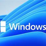 来源文章:Windows 11升级条件